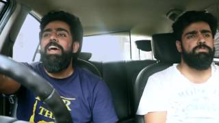 ►Best of Despacito funny videos  (Luis Fonsi)