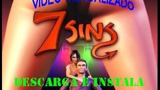 getlinkyoutube.com-VIDEO ACTUALIZADO DESCARGAR 7SINS
