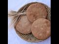 Cómo hacer pan marroquí