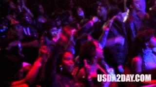 Young Jeezy & 2 Chainz - SupaFreak Live