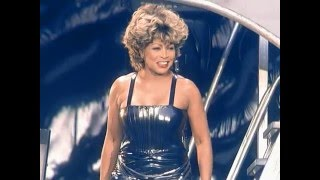 getlinkyoutube.com-Tina Turner - Steamy Windows (The Live Collection)`2000 HQ