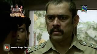 getlinkyoutube.com-Crime Patrol Dial 100 - क्राइम पेट्रोल -Mayajaal-Episode 37 - 5th December, 2015