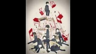 getlinkyoutube.com-The Lost One's Weeping (Music Box)