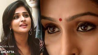 Konji Pesida Vendam - Remya  Nambeesan Version   Galatta Exclusive   Vijay Sethupathi