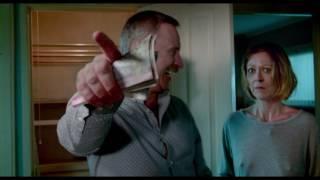 T2 Trainspotting - Trailer ufficiale | Dal 23 febbraio al cinema