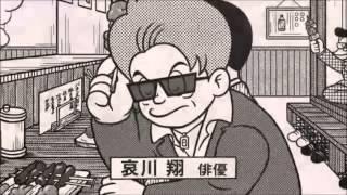 【再調査】放送禁止とかになったCM集【1953~2014】