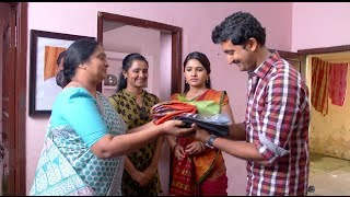 getlinkyoutube.com-Deivamagal Episode 213, 07/01/14