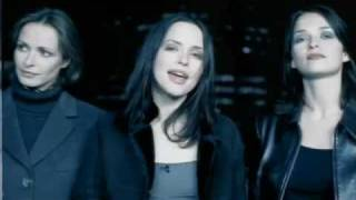 getlinkyoutube.com-The Corrs - So Young [Official Video]