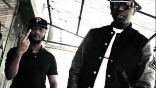 D.A.T.S - Etat brut (ft. Dosseh & Zesau)