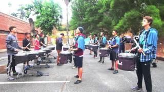 getlinkyoutube.com-SCPA 2016 Championships RCC Rehearsal