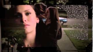 getlinkyoutube.com-Endless Love trailer Damon & Elena