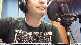 getlinkyoutube.com-Grabación Radio Imagina 88.1