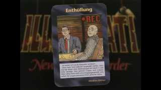 getlinkyoutube.com-Illuminati Card Game German Limited Edition
