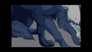 wolf speed paint