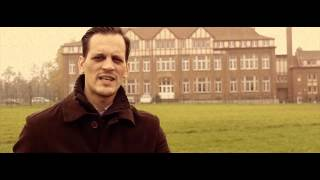 James Deano - Cancrelat (Freestyle)