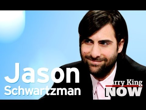 Jason Schwartzman on