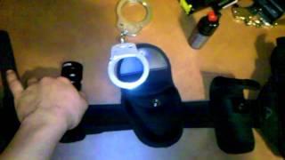getlinkyoutube.com-My duty belt 1