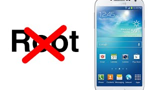 getlinkyoutube.com-NEVER ROOT GALAXY S4 ANDROID LOLLIPOP!!! Here is why