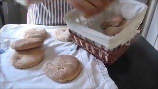 getlinkyoutube.com-❤❤وجبة غذاء كاملة وشهييييييية من مطبخي❤❤