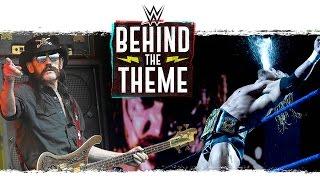 getlinkyoutube.com-WWE Behind the Theme: Triple H