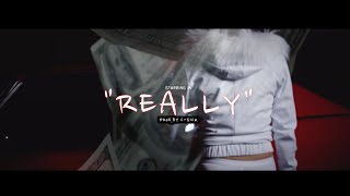 getlinkyoutube.com-Katie Got Bandz • Really | [Official Video]  Filmed By @RayyMoneyyy
