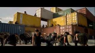 getlinkyoutube.com-Step Up Revolution WE ARE THE MOB full (HD 720)