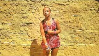 getlinkyoutube.com-SAJNA FT. LINAH - SITAKI KUUMIZWA (VIDEO).mp4