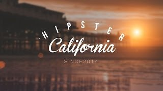 getlinkyoutube.com-Design A Hipster Logo In Photoshop