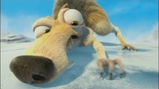 getlinkyoutube.com-Ice Age 4: Continental Drift - First Look: Official Scrat Short Film (2012) | FULL-HD