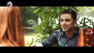getlinkyoutube.com-Aavana Nee-Iduvarai Sollatha Kadhal-Video Song