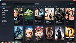 getlinkyoutube.com-برنامج أسطوري لمشاهدات ألاف الأفلام ومشاهدة المباريات مباشرة ولعب ألعاب ومشاهدة القنوات العالمية وال