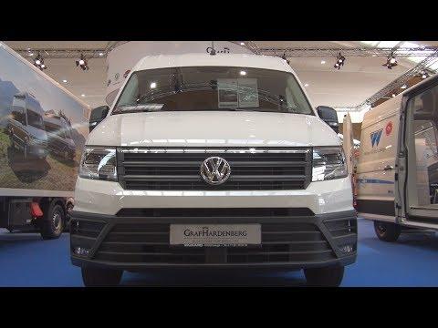 Где у Volkswagen Passat Alltrack находится масса