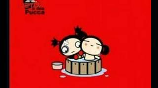 getlinkyoutube.com-PUCCA kiss