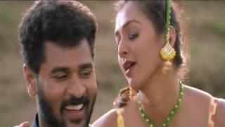 MANATHAITHIRUDIVITTAI HD Songs | Prabhu Deva | Gayatri Jeyaram | Kowsalya | deva