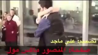 getlinkyoutube.com-لقاء يجمع حبيبين بعد غياب طال 7 سنوات..
