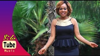 getlinkyoutube.com-Luwam Teame - Gidefeni (ግደፈኒ) New Ethiopian Tigrigna Music Video 2016