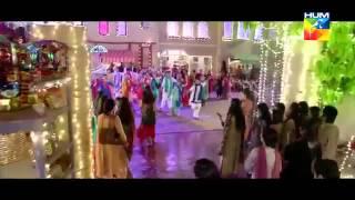 "getlinkyoutube.com-Chan Chariya "" Bin Roye Pakistani Movie Song 2015"