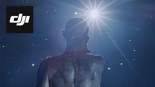 getlinkyoutube.com-DJI - Linkin Park Tour Diary