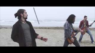 "getlinkyoutube.com-Krampus - ""Paralysis"" A BlankTV World Premiere!"