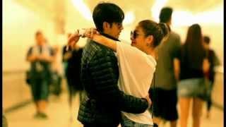 getlinkyoutube.com-感觉 รู้สึกอย่างไร - Chinese Version_Sornram Theappitak