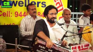 getlinkyoutube.com-मारवाड़ी देसी सत्संग - NEW RAJASTHANI BEST DESI BHAJAN SONGS LIVE | GOPAL MAHARAJ