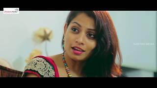 Love Proposals    Latest Telugu Series    Shreyas Media    Eswar Reddy Gayam