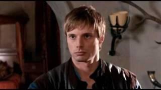 getlinkyoutube.com-BBC Merlin - Knocked Unconscious