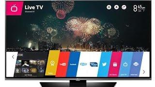 getlinkyoutube.com-طريقة تشغيل وتوليف قنوات الستالايت في تلفزيون LG المدمج مع رسيفر داخلي ...