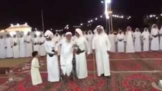 زامل الشيخ/ حمد بن خشه وجماعته يام, ل سفير مطير بالجنوب/ مشعان السقياني وربعه وأخوياه