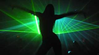 getlinkyoutube.com-Zhi-Vago - Celebrate (The Love) (Over The Clouds Mix)