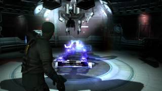 getlinkyoutube.com-Dead Space 2 Part 1 Gameplay/Walkthrough (No Commentary) HD [PC/XBOX360/PS3]
