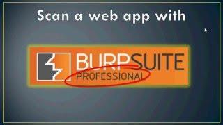 getlinkyoutube.com-Automated Web Testing with Burp Suite Pro