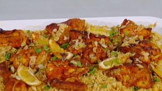 getlinkyoutube.com-الأرز التركي - مطبخ رؤيا مع نبيل