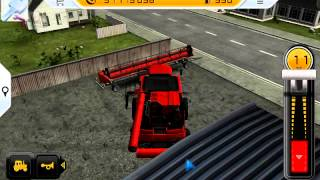 getlinkyoutube.com-Money cheat farming simulator 2014 Android